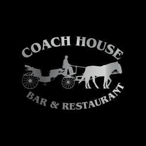 Main Evening /   Bar