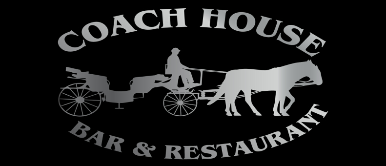 Coach House Bar and Restaurant